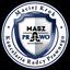 logo_maszprawo
