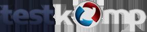 logo_testkomp