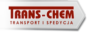 logo_transchem