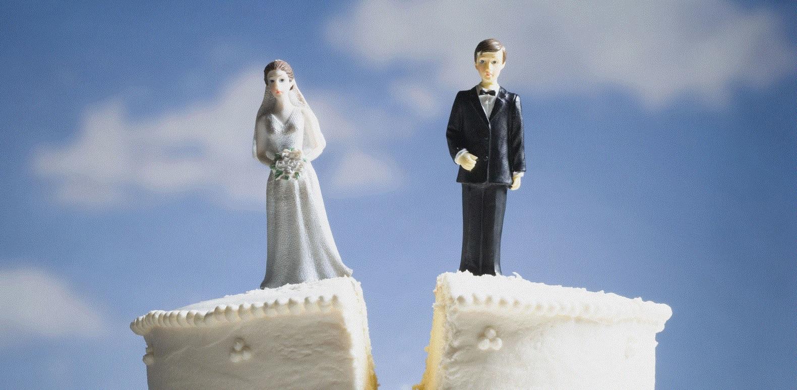 rozwód 3